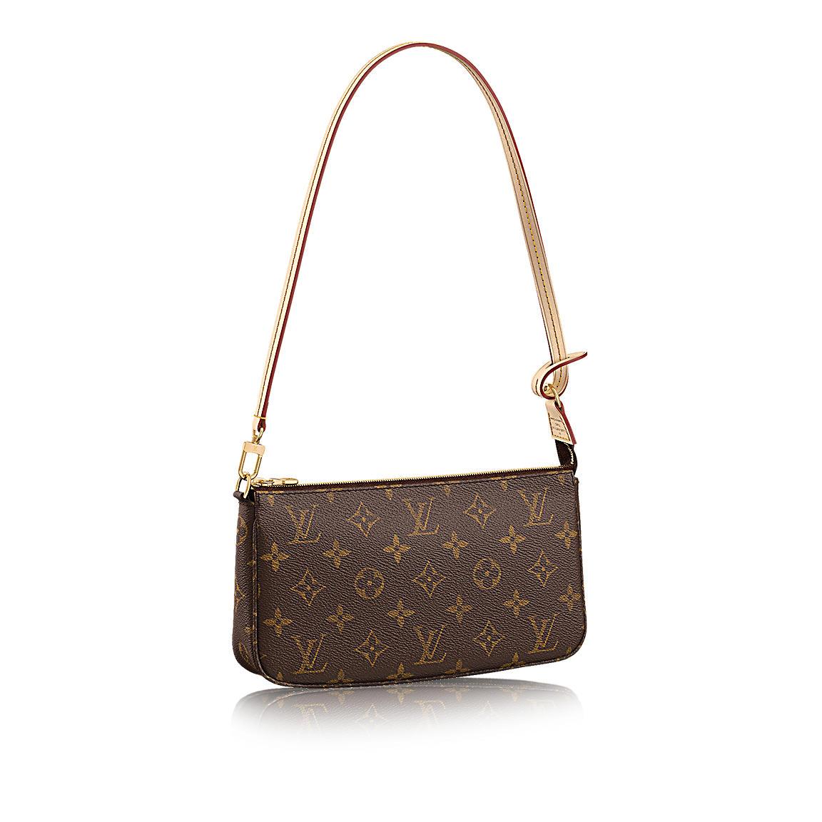 louis-vuitton-pochette-accessoires-nm-monogram-canvas-handtaschen--M40712_PM2_Front view