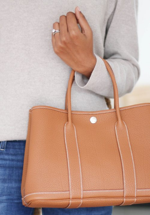 Hermes Constance Mini 18 Review Steffy S Style