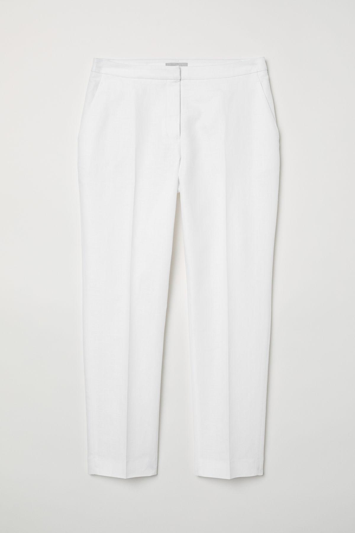 H&M, Zara and Mango Sale Picks: Basics Edition
