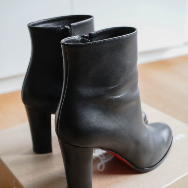 Christian Louboutin Adox Boots