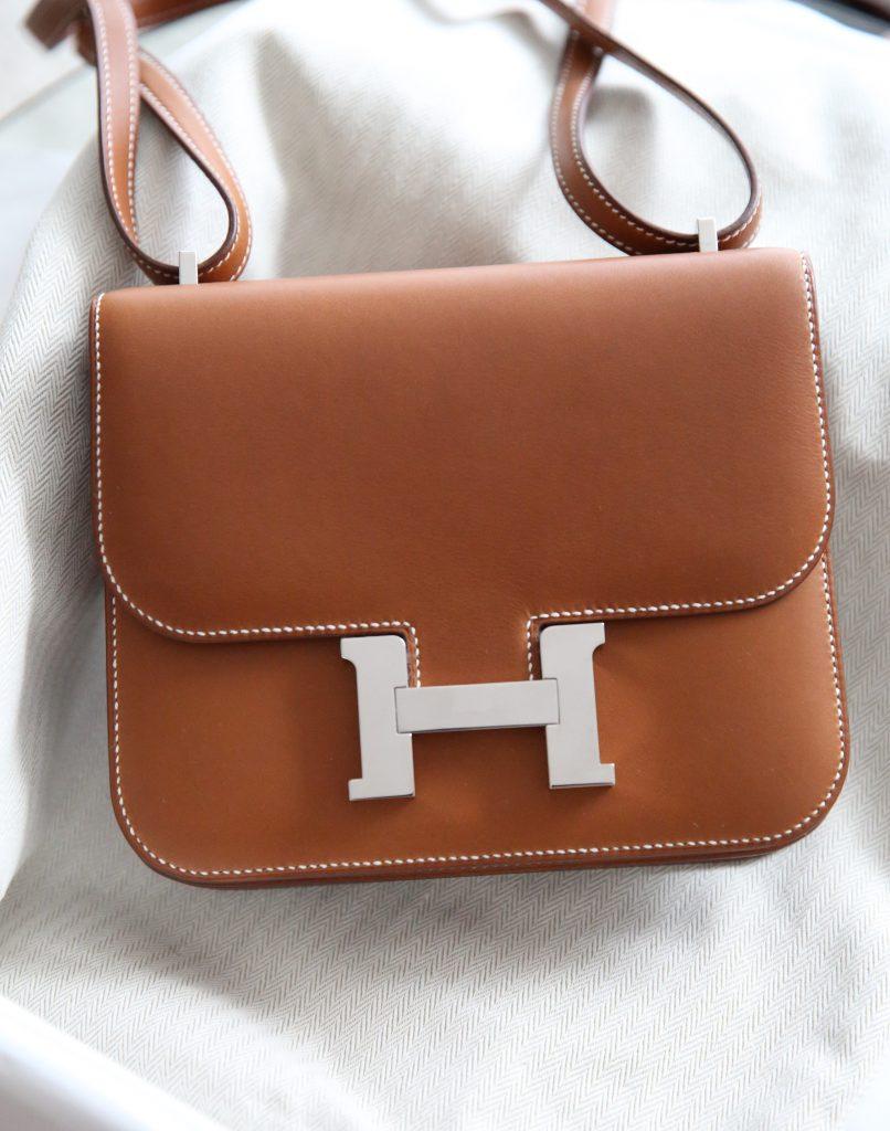 Hermes S